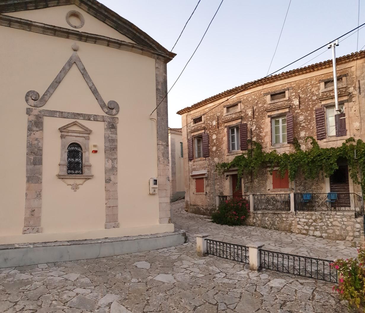Zakynthos148
