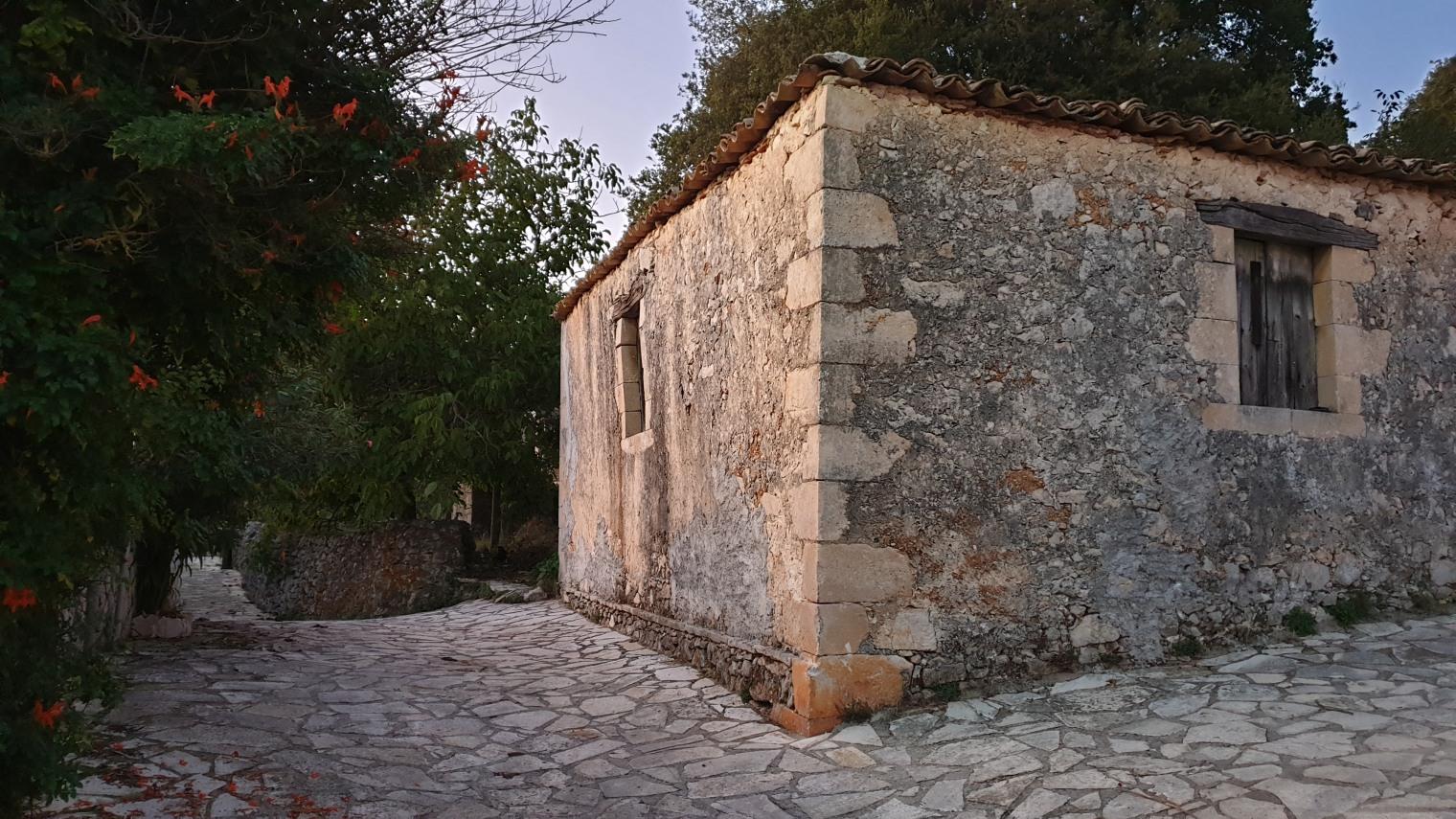 Zakynthos152