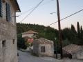 Zakynthos130