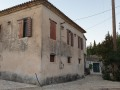 Zakynthos131