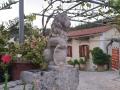 Zakynthos133