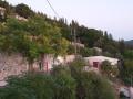 Zakynthos146