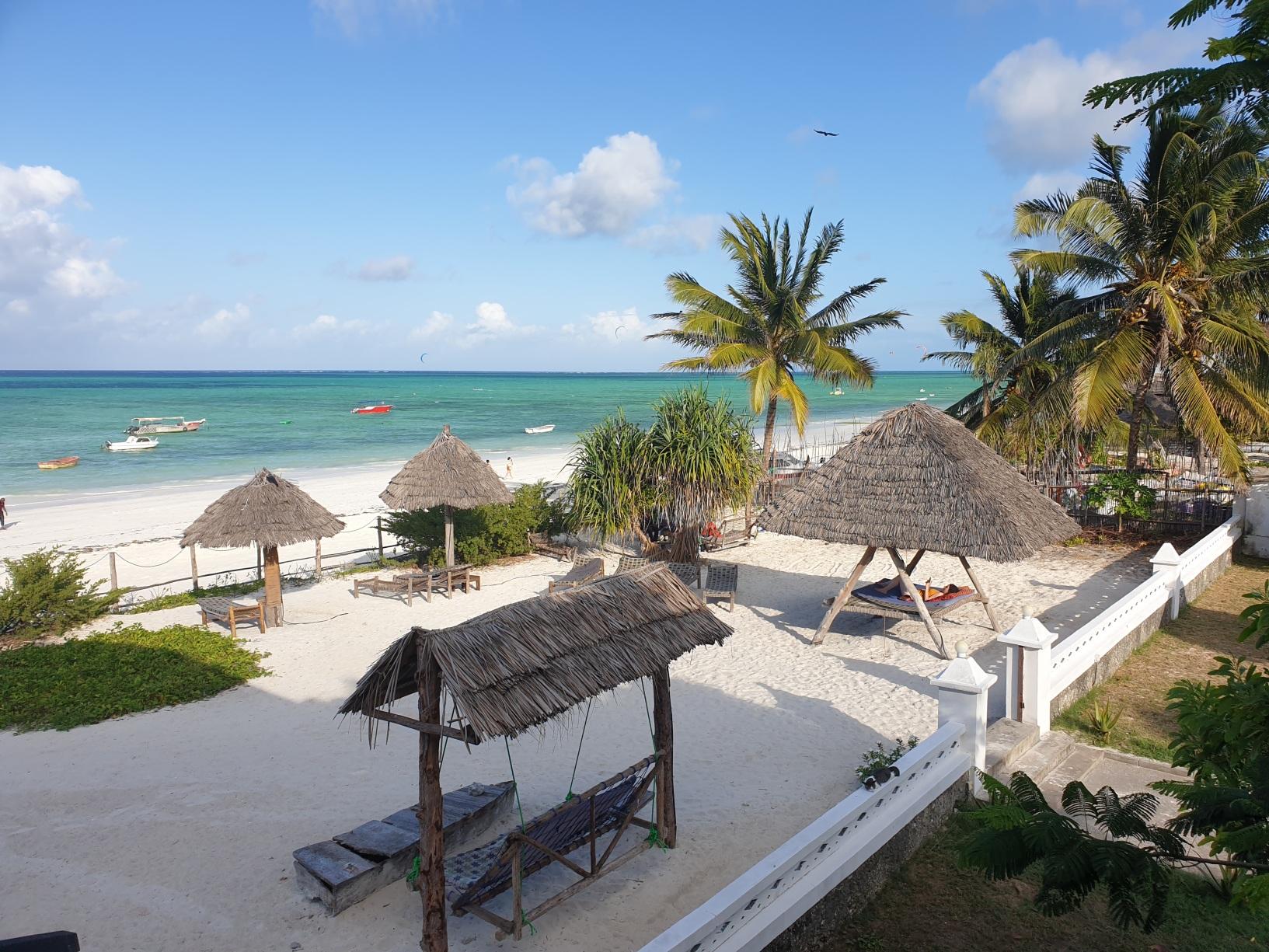 Zanzibar032