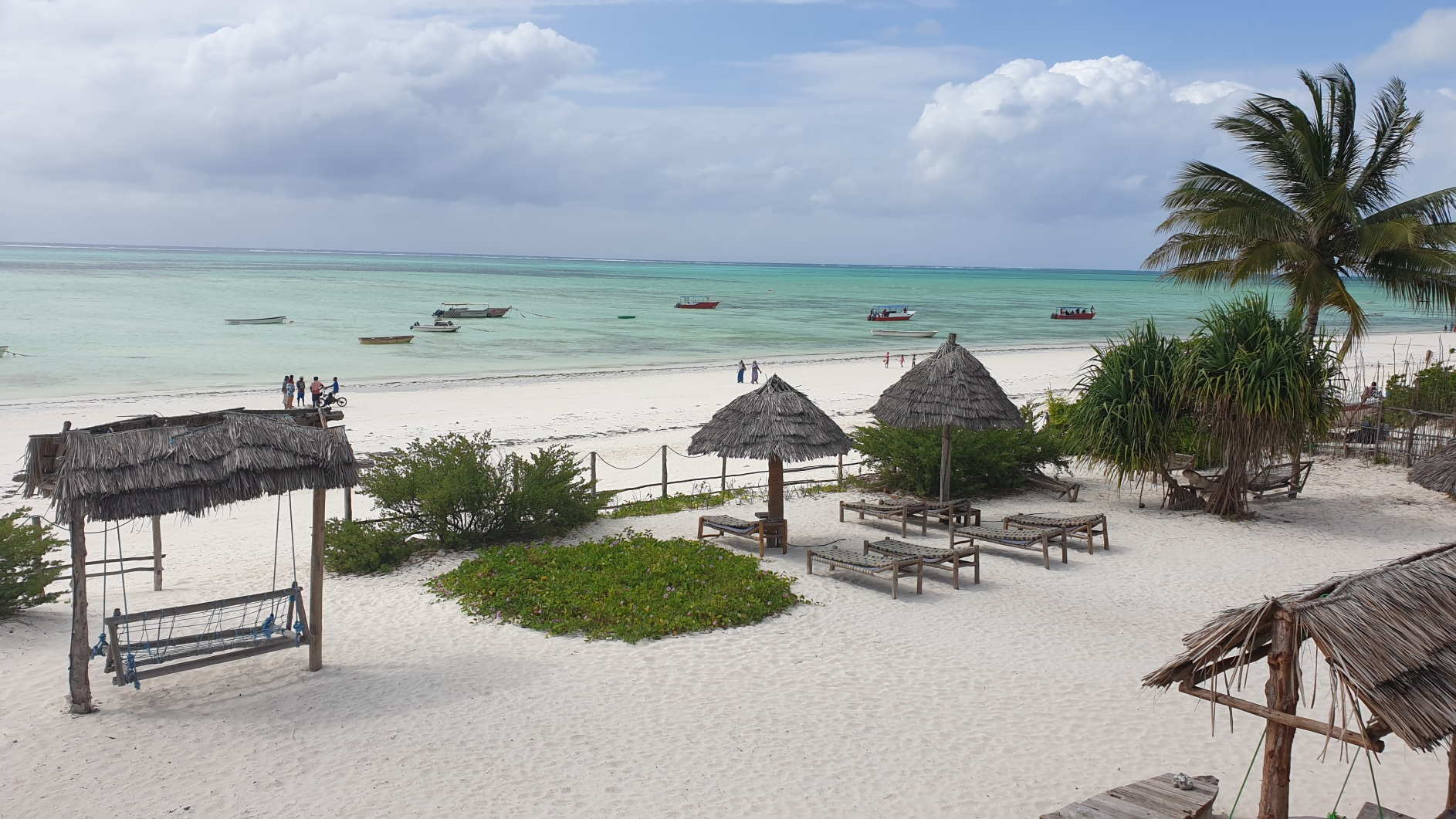 Zanzibar041