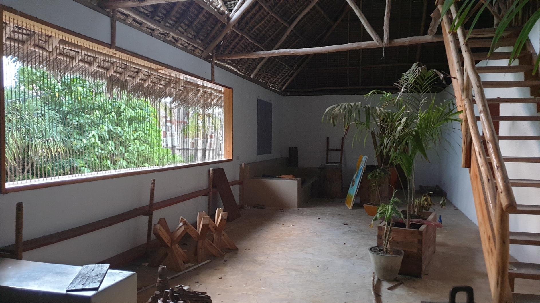 Zanzibar058