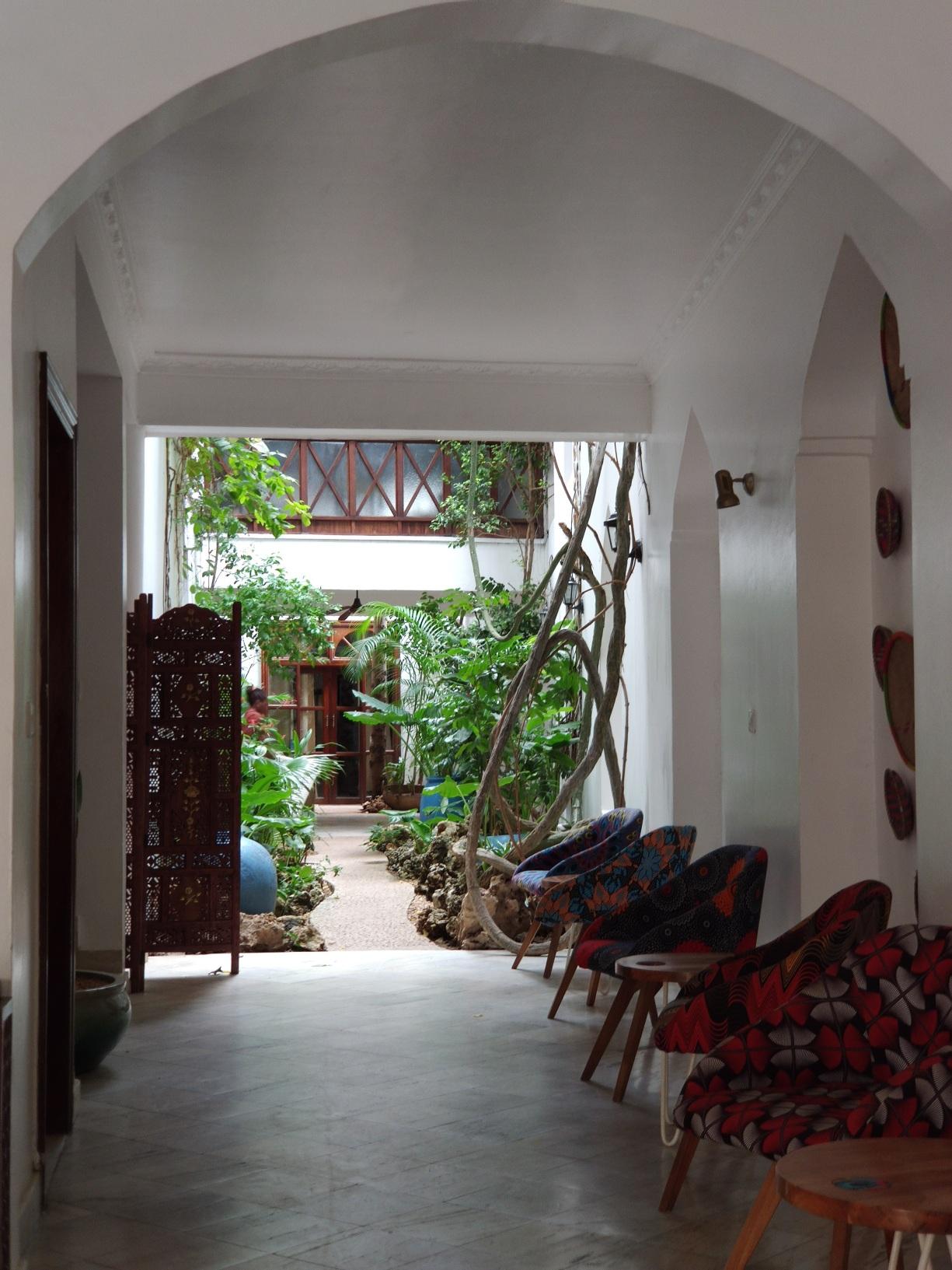 Zanzibar153