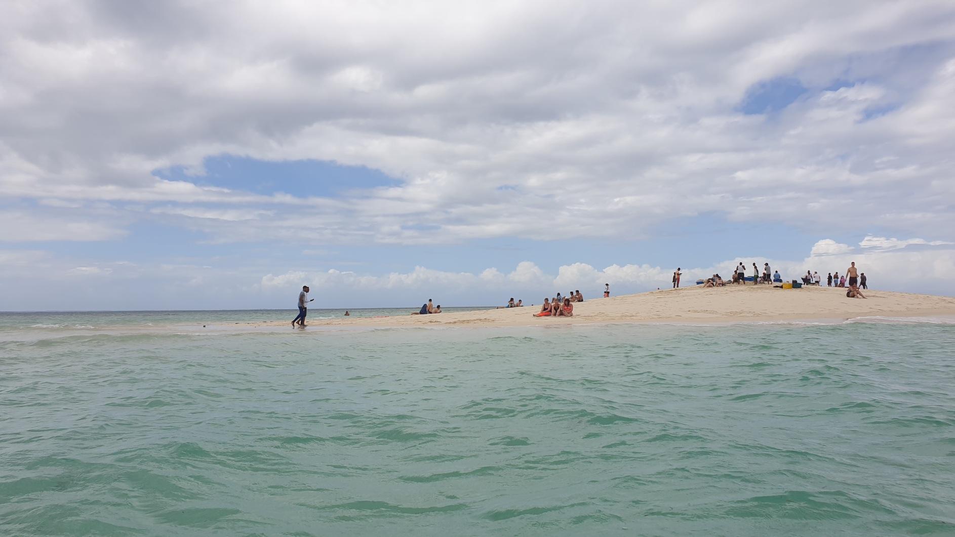 Zanzibar187