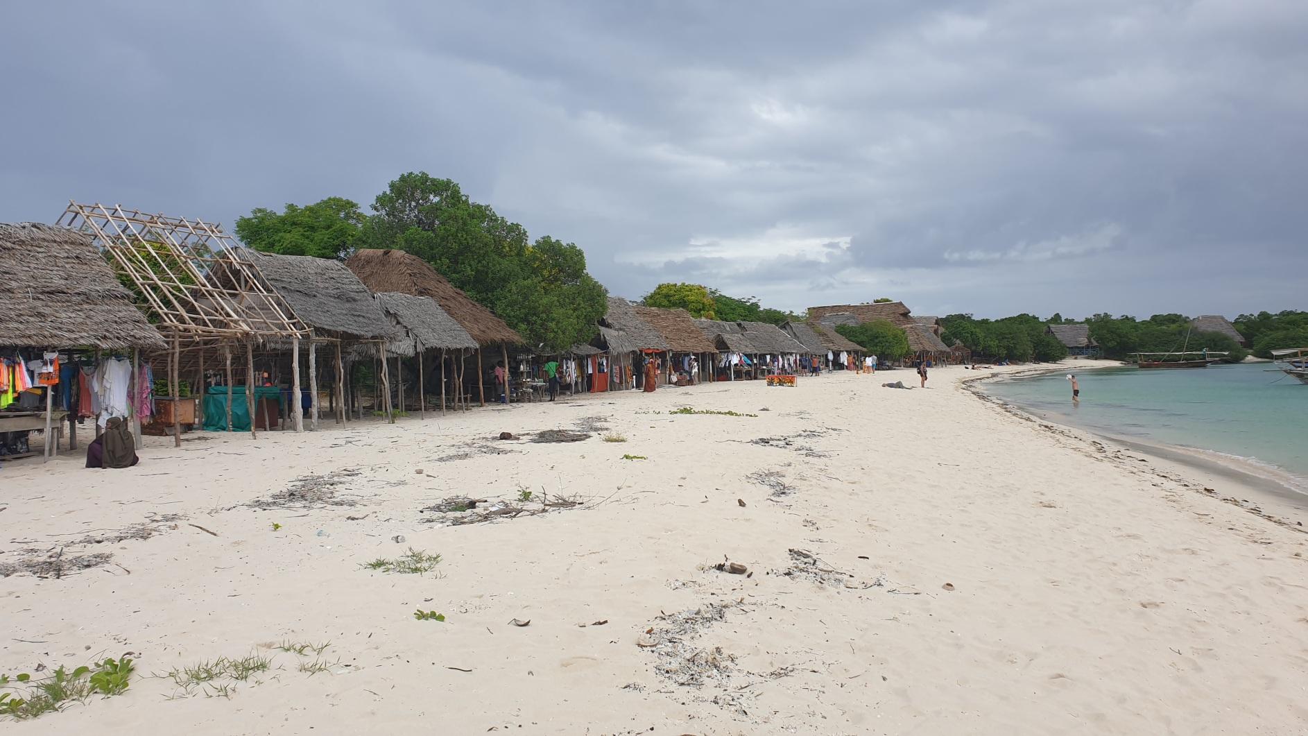 Zanzibar207