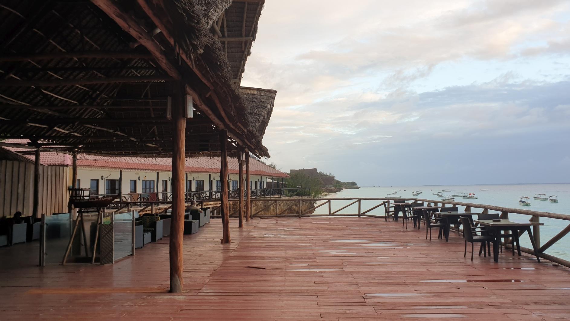 Zanzibar216