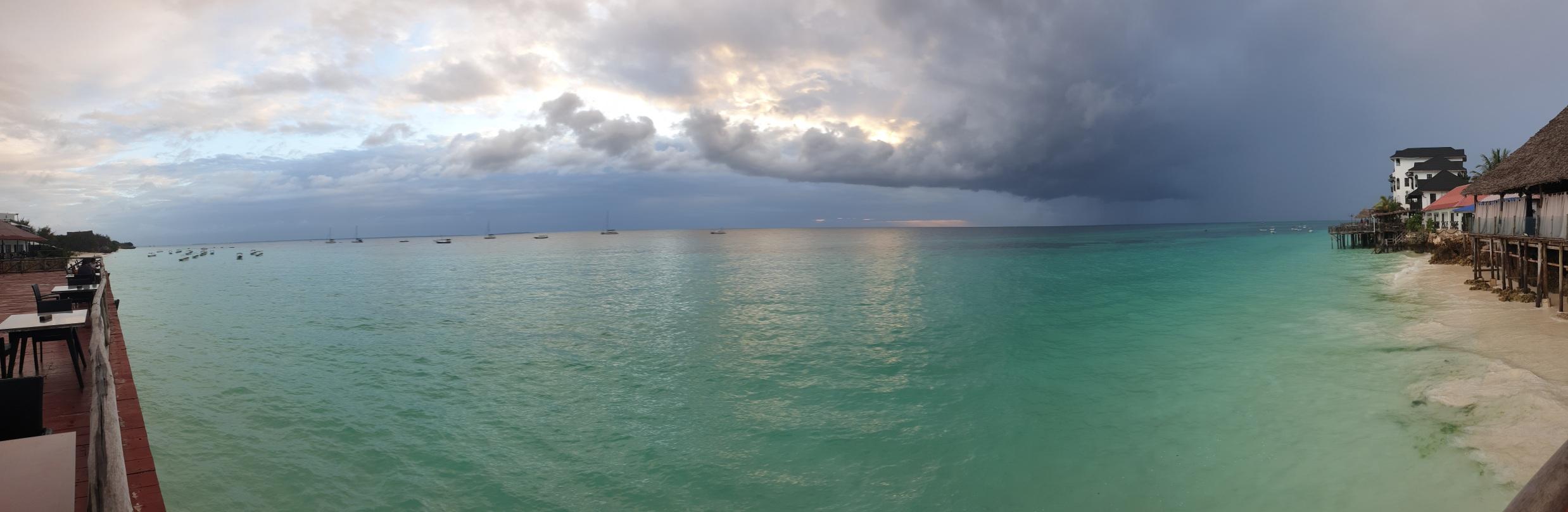 Zanzibar218