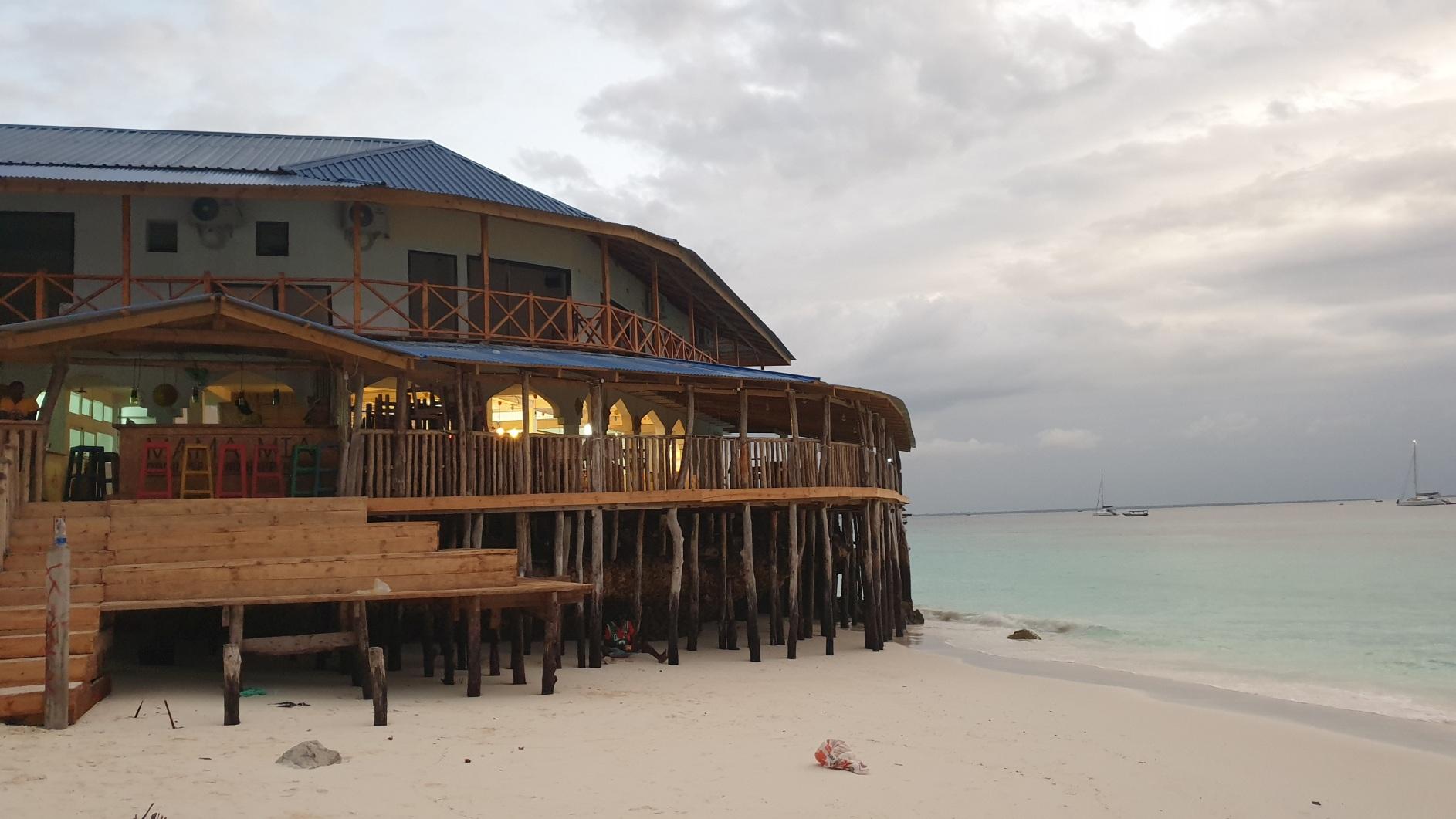 Zanzibar221
