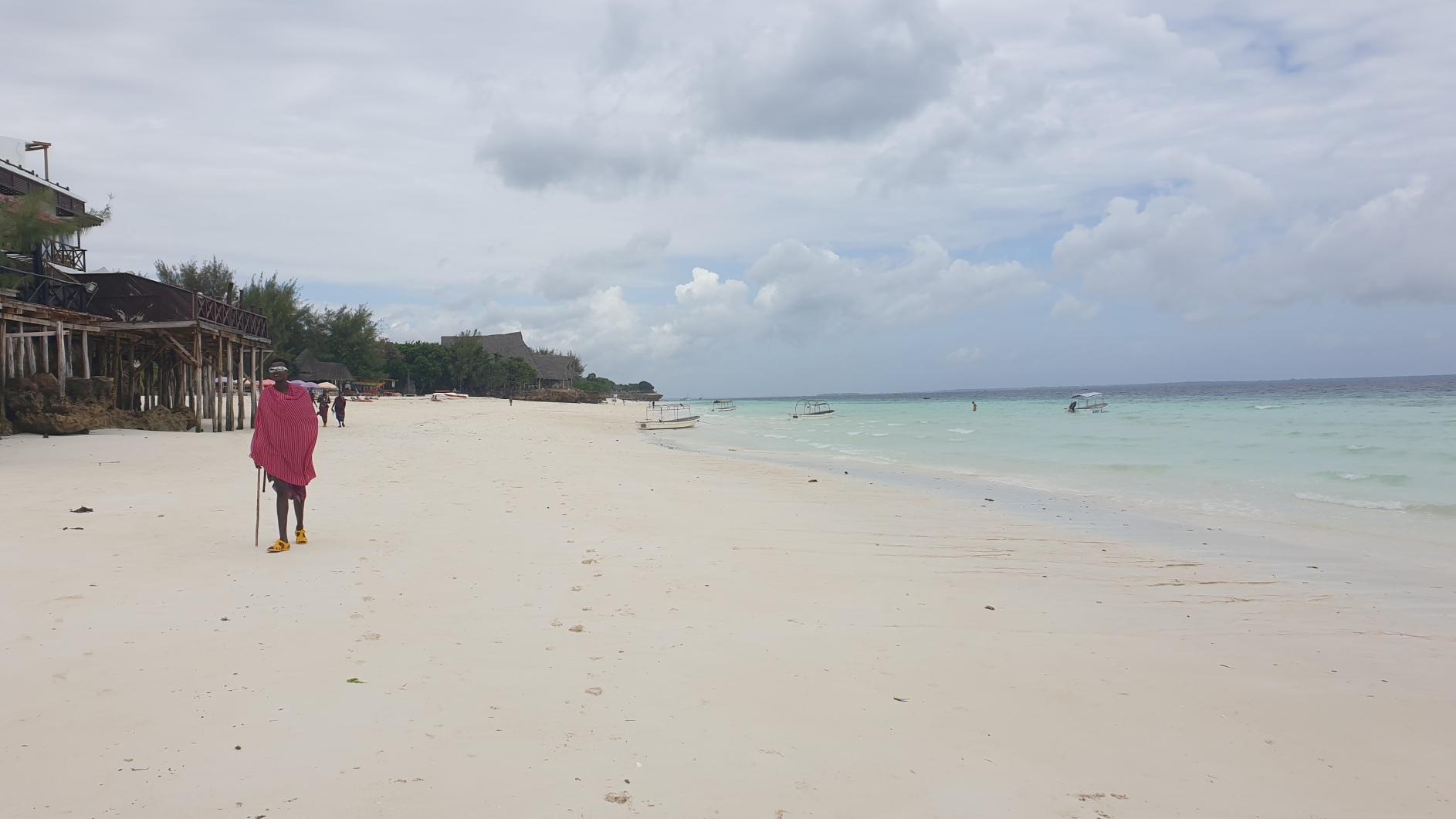 Zanzibar225