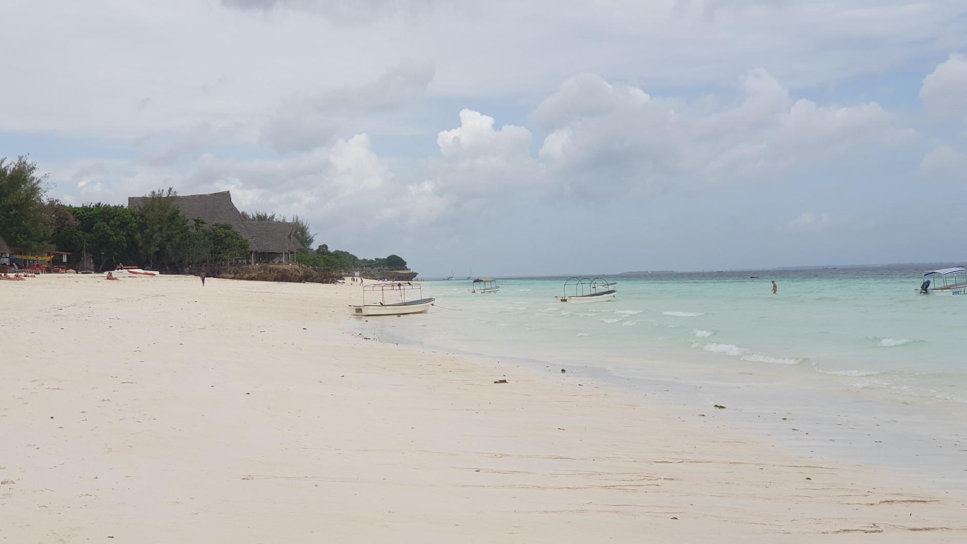 Zanzibar226