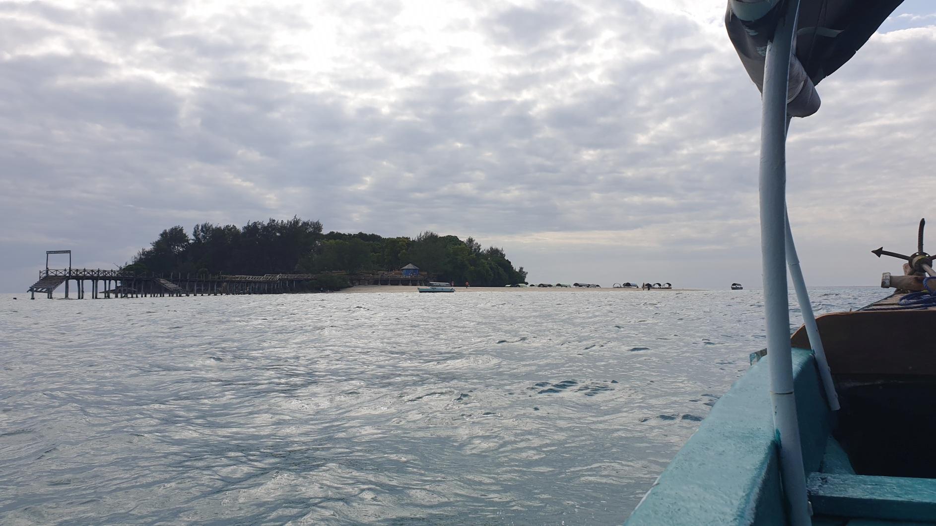Zanzibar296