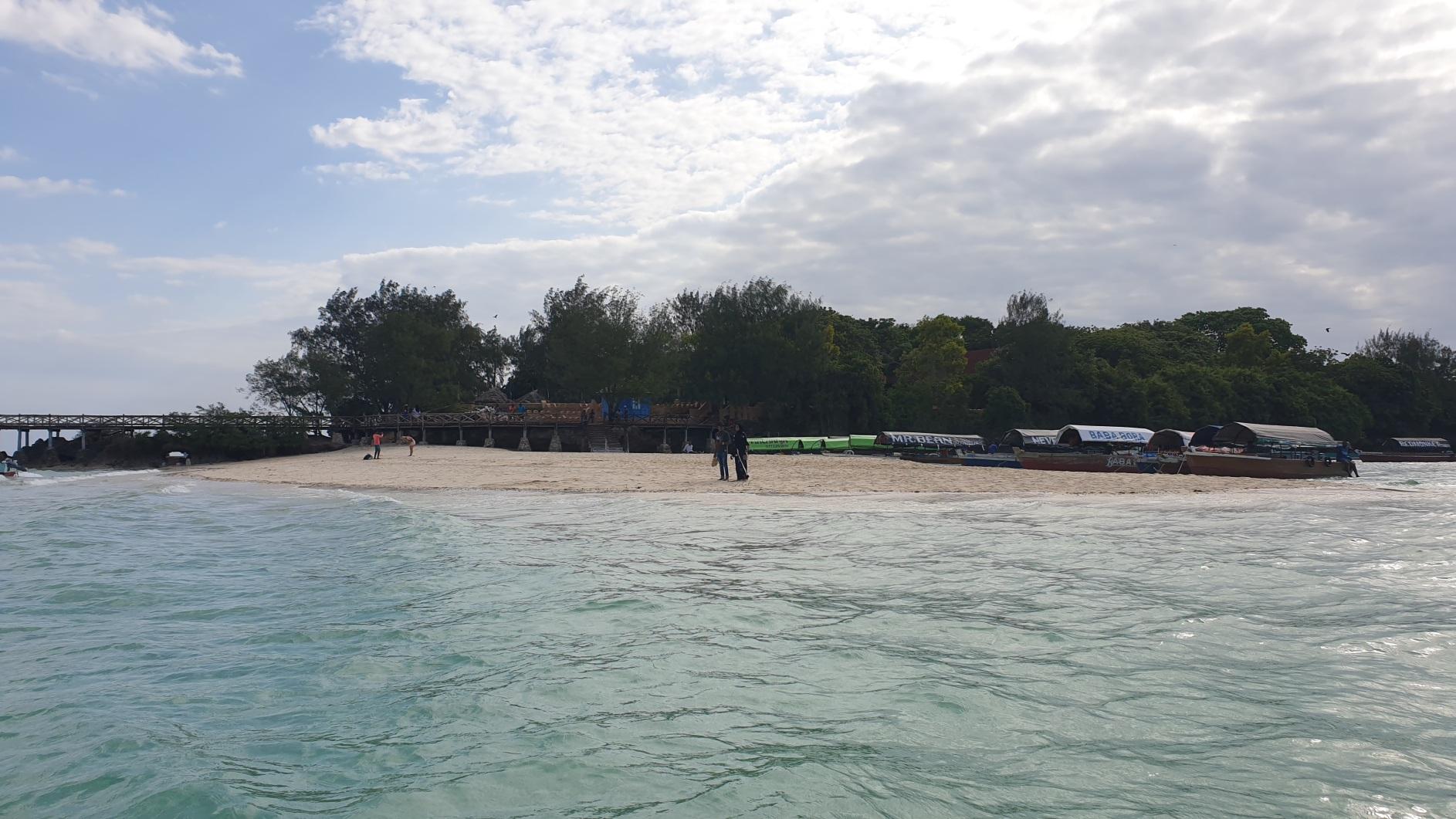 Zanzibar297