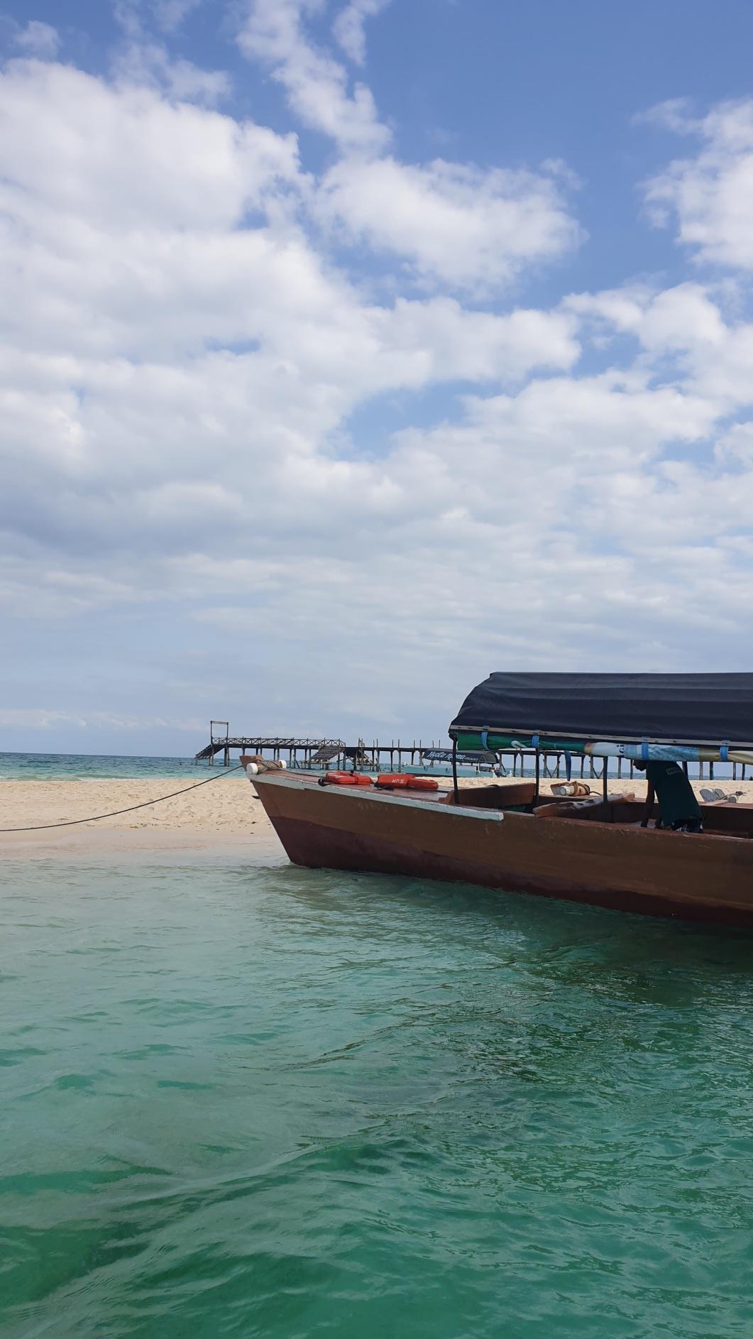 Zanzibar298