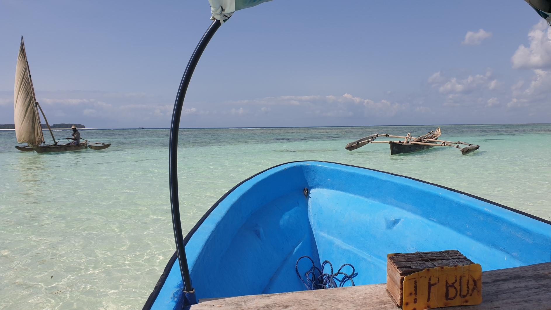 Zanzibar370