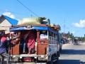 Zanzibar023