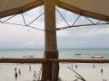 Zanzibar038