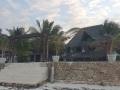 Zanzibar053