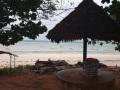 Zanzibar066