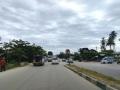 Zanzibar148