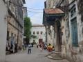 Zanzibar159