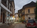 Zanzibar171