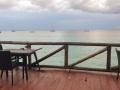 Zanzibar215
