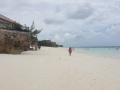 Zanzibar224