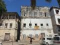 Zanzibar292