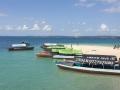 Zanzibar299