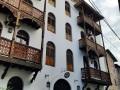 Zanzibar321