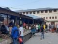 Zanzibar330
