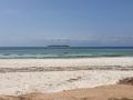 Zanzibar366