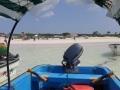 Zanzibar369
