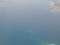 Zanzibar380
